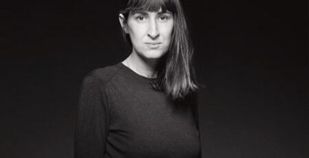 Roberta Borrelli