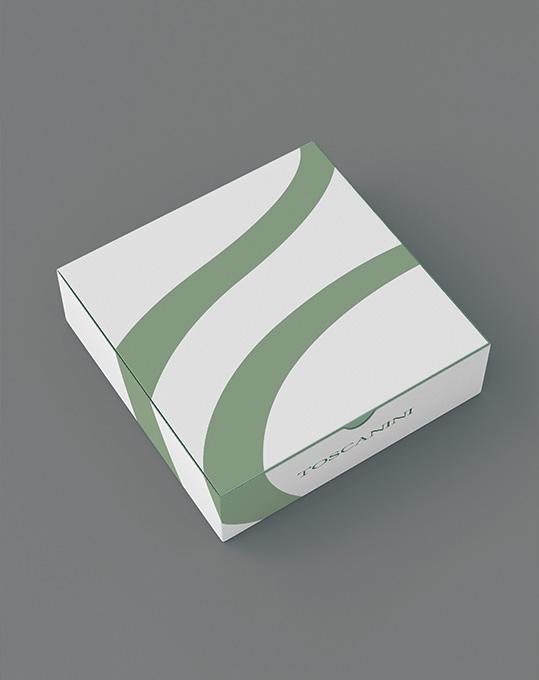 Render-Box